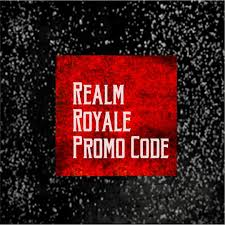 September 2018 Promo Code Realm Royale, Realm Royale Codes ... September 2018 Promo Code Realm Royale Codes 13 Deals Promo Code Codes For Tactics Lowes Retail Coupons Printable Online Advance Auto Parts Coupon Monster Jam Graphic Hotwire App Home Facebook Save Up To 18 Off Future Hotwirecom Hotel Stay Must Book 4 Tech Conferences You Can Use Coupon Attend Glossybox June Diablo 3 Reaper Of Souls The Index Which Sites Discount The Most Artscow 099 Great Hotels Uk Holiday Inn Cporate 2019
