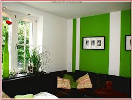 wohnzimmer streichen ideen grünbesten haus ideen besten