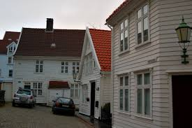 100 Houses In Norway File In Bergen 2009 1jpg Wikimedia Commons