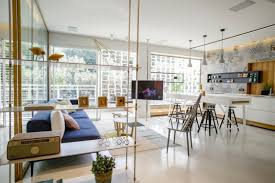 meubles de rangement originaux étagères et armoires design