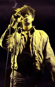 Joe Strummer Mural The Division by 201 Best Music Photography Images On Pinterest Music Artists