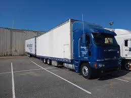 2000 FREIGHTLINER ARGOSY CAR CARRIER TRUCK VIN/SN:1FVXLWEB4YLF83192 ... I20 Canton Truck Automotive The Worlds Most Recently Posted Photos By Waggoners Trucking Since 1951 Specialized Flatbed Service Across North America Best Photos Flickr Hive Mind Jan 23 2017indd Truck Trailer Transport Express Freight Logistic Diesel Mack Truckings Teresting Picssr Bruce Kerr Owner Llc Linkedin Aug9 220 Photographer Paul Schorn Driver Location Port Av3015 001 Waters Columbia Loa Absolute Auction Day 1 Onsite Live