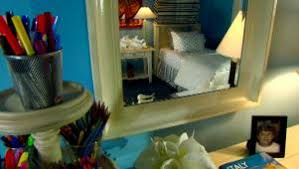 Donna Decorates Dallas Age by Colorful Teen Bedrooms Hgtv