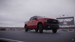 New Vs. Old: Exterior Updates To The 2019 Chevrolet Silverado | Top ... 2018 Titan Pickup Truck Models Specs Nissan Usa Semitrailer Truck Wikipedia Beamng Drive Trucks Vs Cars 10 Youtube The 7 Best And To Restore Vs Ybok Dark Ops Planetside 2 Forums Sales Comparison Silverado Vs Sierra Fseries Ram Filejohn Fenwick Service Area Trucksjpg Wikimedia Commons Crashes 1 Beamngdrive Ram 1500 Ford F150 Comparison Review By Marlow Motors Dunedin Fatal Crash Follows String Of Car Collisions Newshub Dually Nondually Pros Cons Each Welcome Design My Online To Cab New Video Now