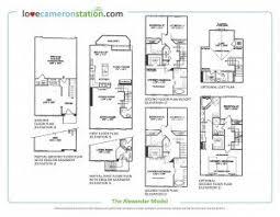 Drees Homes Floor Plans by Drees Homes Cameron Station U2014 Irina Babb Homes Llc U2014 Re Max