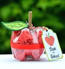 Plastic Bottle Craft Ideas For Kids Crafts Inside Plants In