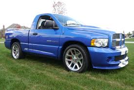 2004 Dodge Ram SRT-10 Viper Club Of America (VCA) Edition - Truck ... Set Of 4 Srt10 Polished Reproduction Wheels Dodge Ram Forum 2005 Pickup 1500 2dr Regular Cab For Sale In 2wd Quad Near Concord North Used For Sale Mesa Az 2004 The Crew Wiki Fandom Powered By Wikia Car News And Driver 392 Quick Silver Concept First Test Truck Trend An Ode To The Auto Waffle V10 Viper Muscle Hot Rod Rods Supertruck The A Future Collectors