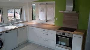 poser cuisine de quoi dépend le coût de l installation d une cuisine materiels