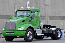 Pictures Trucks Kenworth Cars Class 6 Used Trucks Loveable Volvo Fh12 380 Royal Truck Euro Fh13 540 6x2 Xl Retarder Classtruckscom Nz Trucking Ups Working With Thor On Electric Truck 9 Passenger Trucks Archives Mega X 2 The Top 10 Most Expensive Pickup In The World Drive Hino Motors Sales Usa 2018 258alp Medium Everything You Need To Know About Sizes Classification Isuzu Chevrolet Reenters Duty Market