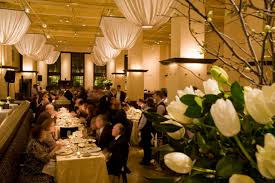 The Breslin Bar And Dining Room Menu by 100 The Breslin Bar And Dining Room Best Nyc Restaurant