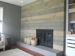 Articles With How To Install Wood Paneling On Basement Walls Tag ... Barnwood And Tin Wall Httpwwwmancavegeniusorg Western Renovating Your Garage With Our Paneling Ideas For Remodelling Barn Wood Inspiring Interior Design Woodhaven Log Lumber Lake Elmo Basement Finish Jg Hause Cstruction Redo Redux Revisiting Past Projects Rustic Reveal Bright By Martinec This Basement Wet Bar Was Custom Built On Site Is Covering Walls Pallet Wood The Bathroom Renovation Kitchen Room Awesome Second Hand Home Bars Sale Creative For Ideasbath Shelf With Custom Cabinets Closet Systems Woodwork