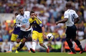Tile Bong Da Ngoai Hang Anh by Nhận định Kèo Bóng đá Tottenham Hotspur Vs Swansea City 23 30