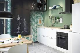 outil de planification cuisine ikea ikea cuisines une cuisine non votre cuisine