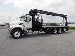 USED 2004 STERLING AT9500 KNUCKLEBOOM TRUCK FOR SALE FOR SALE IN ... Knuckleboom Truck Tow411 New Sq32zk2 Hydraulic Knuckle Boom Truck Crane 2003 Freightliner Fl80 Flatbed With Knuckle Boom Crane 2005 M112 National N100 7 Ton Youtube 1999 Fl70 Imt 425at Flat Or Open Bed Fitted For Moving For Sale Used 2004 Sterling At9500 Knuckleboom Truck For Sale In 2000 Lvo Wg Knuckleboom Sale 2010 Kenworth T800 St Cloud Mn Northstar Forsale Best Used Trucks Of Pa Inc