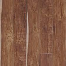 Ash Gunstock Hardwood Flooring by Laminate Flooring Laminate Wood And Tile Mannington Floors