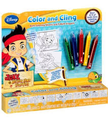Crayola Bathtub Crayons Refill by 58 Best Crayola Coloring Images On Pinterest Black Friday