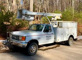 100 Bucket Truck For Sale By Owner Equipment EquipmentTradercom