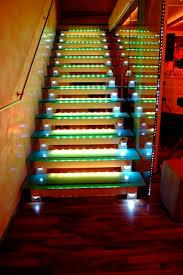 LED Strip Light IP65 Pathway RGB
