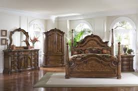 Raymour And Flanigan King Size Headboards by Elegant King Size Bedroom Sets Moncler Factory Outlets Com