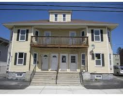 2 Bedroom Apartments Lowell Ma by 132 Fox St 2 Lowell Ma 01850 Doherty Properties Llc