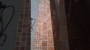 swimming pool repair pool coping and tile