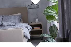 so geht s kleines schlafzimmer oder wg zimmer