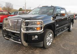 West Plains - Used Chevrolet Silverado 2500HD Vehicles For Sale Mhattan Mt Used Chevrolet Colorado Vehicles For Sale Bellaire Ford Monster Trucks In Snow Google Search Past 2016 Buick Gmc For 2017 Silverado 1500 Pricing Features Ratings And Reviews Farmington 2014 2500hd Mckinyville Sierra 3500hd Chevy Cars Jerome Id Dealer Near Twin Rogers Dabbs Brandon Ms New Beresford Maysville Built After Aug 14 Sweet Redneck Chevy Four Wheel Drive Pickup Truck For Sale In