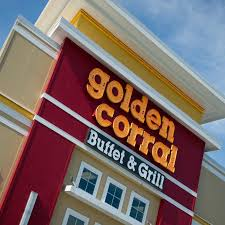 Restaurant Hourly Team Member Job At Golden Corral In Maplewood ... Remains Of Michigan Man Killed In World War Ii To Come Home Wnem 67 Best Party Planning Images On Pinterest Event Best 25 Nursing Schools Oregon Ideas College Economics 101 From Consumer Behavior Competive Markets Barnes Noble Towson Host Closing Abc2newscom Are A Lot Personal Easy Parttime Jobs For Teens And High School Students 18 Dave Schatz New Brunswick Today 286 Veterinary Careers House Guidelines Division Student Affairs Blog Robert Steven Williams Whats The Online Business Start 6 Profitable