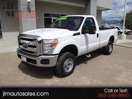 Used Cars For Sale Albuquerque NM 87107 JLM Auto Sales Venchurs Launches Cng Ford Truck Demo Fleet 2018 F250 Reviews And Rating Motor Trend 2017 Speccast 125 Scale Die Cast John Deere Pickup Ebay Style Function Working On Black Fuel Offroad Cool Awesome 2006 Xl Utility Ford Regular Cab 2003 Work Truck Vinsn1ftnf20p73ec27882 Power Stroke 2019 Super Duty Commercial The Toughest Heavyduty Diesel Power Challenge 2015 Competitor Jaran Holders Fseries Tenth Generation Wikipedia