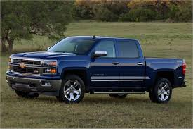 Awesome Chevy Trucks Z71 - 7th And Pattison 2015 Chevrolet Silverado 1500 Ltz Z71 4wd Crew Cab First Test 2017 Chevy Lt Review Used Double Pricing For Sale 2500hd Amazoncom 42015 Chrome Grille Insert Juntnestrellas Single Images Urban Cowboy Lifted Caridcom Gallery 2018 For In San Antonio My Truck 2016 4x4 Midnight Edition Trucks Unveils 2500 Editions