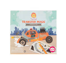 Transfer Magic - Create A Car - Tiger Tribe Gallery Towing Tow Truck Roadside Assistance Service Convert A Ball Cushioned 5th Wheel To Gooseneck Adapter 12 16 Playmobil City Action Recycling Lawn Mower And Services Heavy Duty Walker Ww20 Fifth Wheel Wrecker Attachment For Sale Sold At Telecommunication Methods Hitch Hook Online Brands Prices Reviews In Simple 10 Diy Home Made Tow Truck Youtube 6000 Lb Portable Winch V Volt Remote Atv Add On Underlifts Underlift Attachments Inside Concept Car Avec Des Icnes Plates Pour Affiche Site Web Also Of Makeastatement Sign Rental Elite