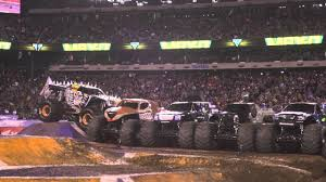 Max-D Jumps Over SIX Monster Jam Trucks In MetLife Stadium! - YouTube Rockrunners Monster Truck Arena Monster Truck Jam Arena Google Search Rowan Bday Party 2 Aen Monster Truck Arena 2017 Android Gameplay Hd Dailymotion Driver Games In Tap 2018 V12 Mod Apk Money Dzapk Houston Texas Reliant Stadium Jam Trucks P Flickr Ppare For A Jam Like Boss Smarty Giveaway Four Tickets To The Show At Twc Manila Is Kind Of Family Mayhem We All Need Our Lives Metlife 06162012 2of2 Youtube Crush In New Hampshire Public Radio Pinnacle Bank