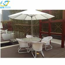 Aldi Patio Furniture 2015 by Indonesian Outdoor Furniture Indonesian Outdoor Furniture