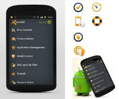 Avast Mobile Security 2 0 Antivirus FREE Download for Android Phones