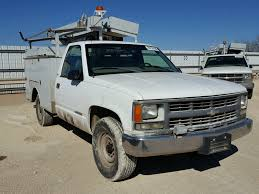 Salvaged 2018 Medium Duty Trucks For Auction - AutoBidMaster 2019 Chevrolet Silverado Mediumduty Trucks Flaunt Flowties 4500hd And 5500hd To Drop In March Unveils Massive Medium Duty Autoguidecom News Truck Spy Photos Motor1com Chevy 4500 5500 Are Coming Core Of Capability The Silverados Chief Engineer On Drops Teaser Of And Prior To Debut Top Speed Early 1950s Truck N Austin Atx Car 1978 C50 Two Ton Youtube New 456500hd Trucks Join Chevys Commercial Fleet