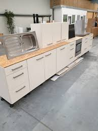 gebrauchte küchen günstig kaufen auf küchen halle pfalz