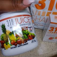 310 Nutrition Coupon Code Supplements Coupon Codes Discounts And Promos Wethriftcom Nashua Nutrition Codes 20 Get Up To 30 Off List Of Promo For My Favorite Brands Traveling Fig Day 2 Taste 310 By Dana Shifflett Use Code 310jabar At Checkout Free Shippglink In Nutrition Coupon Code 310nutritionshakes Instagram Posts Photos Videos 310lifestyle Media Feed Vs Ombod Byside Comparison Review Does It Work Everyday Teacher Style