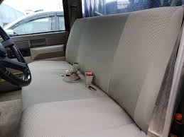 Custom Seat Covers | ProMaster Parts - Free Shipping – Tagged