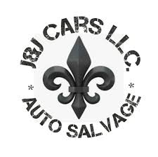 J&J Cars LLC Auto Salvage - Home | Facebook Midsouth Ford Dealers Present Averysunshine Youtube 52016 Catalog Customer Says Parking Lot Mechanic At Autozone Offered Disturbing Memphisbased Fedex Corps Latest 10k Filing With Sec Provides Doctor Arrested On Sex Charges 95 Yj Tons Photo Album Owners Rigs Midsouth Jeep Club 901 Sounds Auto Accsories Window Tint 2249 Photos 215 Gc Mens Sketball Seed Second In Tournament Sports Rising Sun Chatsworth March 27 Autonation Nissan Memphis Home Facebook 2014 Case Ih Patriot 4430 Sfpropelled Sprayer Byhalia Ms