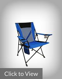 Alps Mountaineering Camp Chair by Best Camping Chairs Jul 2017 U2013 Buyer U0027s Guide And Review