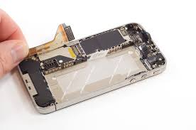 How to replace a broken screen on your iPhone CNET