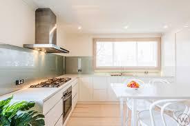Kitchen Ideas Melbourne Exellent Cabinets Homecrack Com Inside Decor