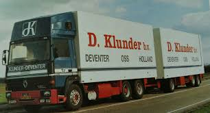 Pin By Erdal Tekin On Trucks | Pinterest | Volvo And Classic Trucks Pictures From Us 30 Updated 2112018 For Sale 1997 Freightliner 44 Century 716 Wrecker Tow Truck These Big Trucks Win Truck Show Awards Heres Why Tandem Thoughts 2015 Flatbed Hauling Salary And Wage Information Scania R500 V8 Hoekstra Zn Youtube Pin By Romke Hoekstra On Dginaf Pinterest Jb Hunts Shelley Simpson Is So Important To Trucking Manon New 2018 Freightliner Transportation Inc Volvo F 12 Ii 6x2 Topsleeper Met Gesloten Wipkar Van Bruntink In