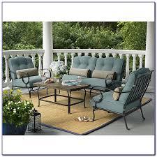 lazy boy patio furniture sears furniture home decorating ideas