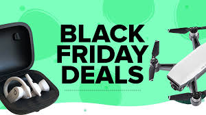 Black Friday Deals 2019: I'm The Cheapskate And Here's What ... Magictracks Com Coupon Code Mama Mias Brookfield Wi Ninjakitchen 20 Offfriendship Pays Off Milled Ninja Foodi Pssure Cooker As Low 16799 Shipped Kohls Friends Family Sale Stacking Codes Cash Hot Only 10999 My Bjs Whosale Club 15 Best Black Friday Deals Sales For 2019 Low 14499 Free Cyber Days Deal Cold Hot Blender Taylors Round Up Of Through Monday Lid 111fy300 Official Replacement Parts Accsories Cbook Top 550 Easy And Delicious Recipes The
