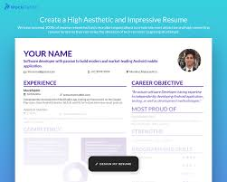Resume Maker By MockRabbit: Make Your Resume Like Marissa Mayer ... 87 Marissa Mayers Resume Mayer Free Simple Elon Musk 23 Sample Template Word Unique How To Use Design Your Like In Real Time Youtube 97 Meyer Yahoo Ceo Best Of Photos 20 Diocesisdemonteriaorg The Reason Why Everyone Love Information Elegant Strengths For Awesome Chic It 2013 For In Amit Chambials Review Of Maker By Mockrabbit Product Hunt 8 Examples Printable Border Patrol Agent Example Icu Rn