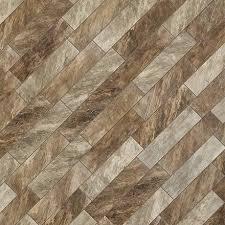 ragno barnwood blend glazed porcelain wood look floor and wall