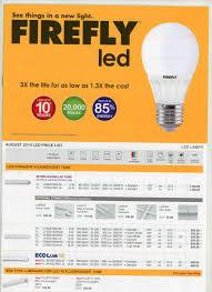 firefly led lights bulbs lighting fly 1 jpg