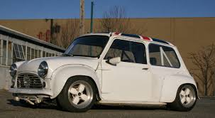 Daily Turismo: 15k: Cosworth Tuned: 1963 Austin Mini Cooper This Former Pimp My Ride Toyota Celica On Craigslist Is Hard To Garage Orange County For Sale Miami Jobs Seattle Cars And Trucks Image 2018 Mission Tx Daily Turismo Original Mobster 1967 Triumph 2000 Mk1 19995 Could 1989 Soarer Aero Cabin Unicorn Be 1800 A Happy Roman Truck Depot Used Commercial In North Hills Arizona By Owner Los Angeles California Phoenix U 600 Live A Fedex Truck Sf Rentals Get More Ridiculous Beautiful Medford Oregon By 7th