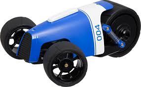 100 Used Rc Trucks For Sale Black Series Toy RC Phantom Racer Trike 1006843 Best Buy